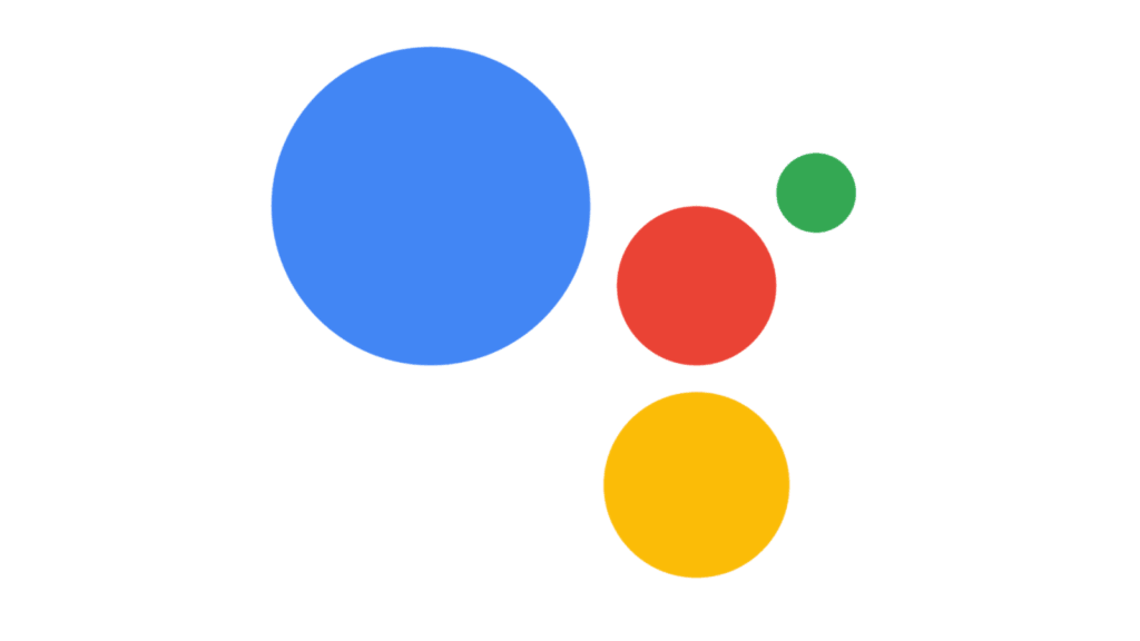 Asisten Google
