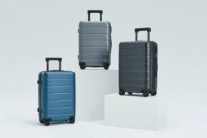 Xiaomi walizka