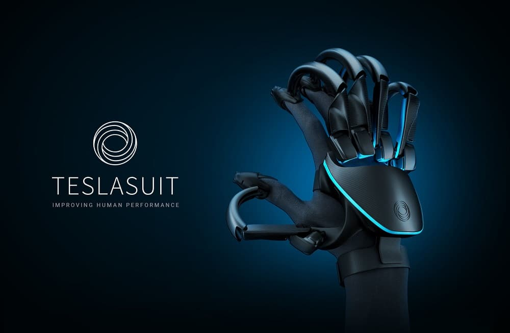 Glove 1
