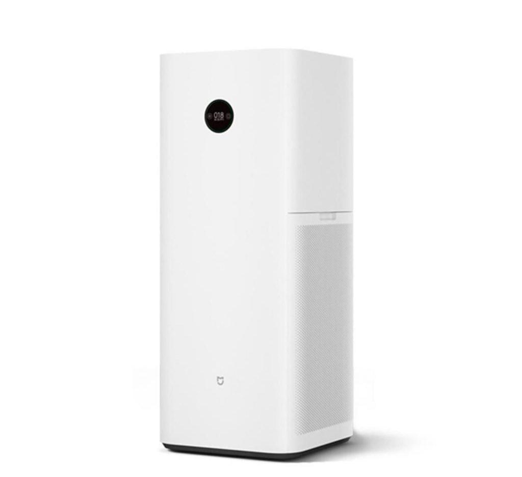 Xiaomi Air Purifier MAX