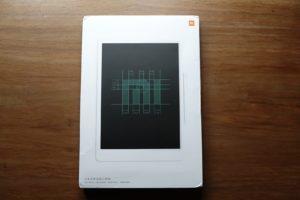 interaktywną tablica Xiaomi