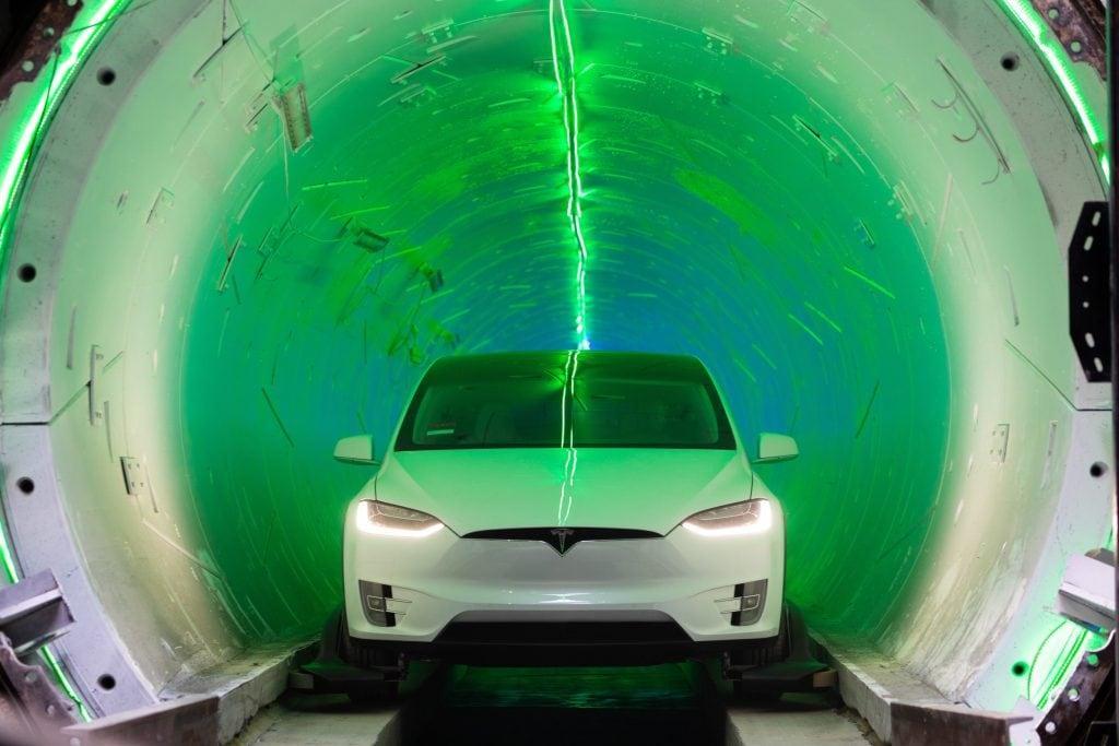 uhlelo_podziemych_tuneli