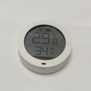 Czujnik temperatury Xiaomi