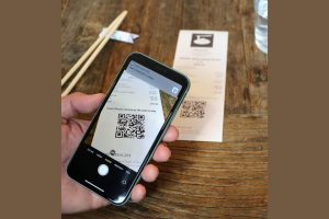 Scan-to-Pay-Clover-POS