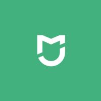 Xiaomi-mi-home-mijia-logo