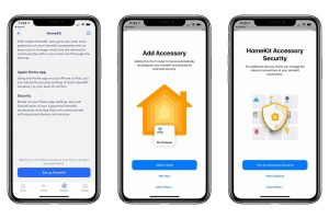 eero-homekit-update
