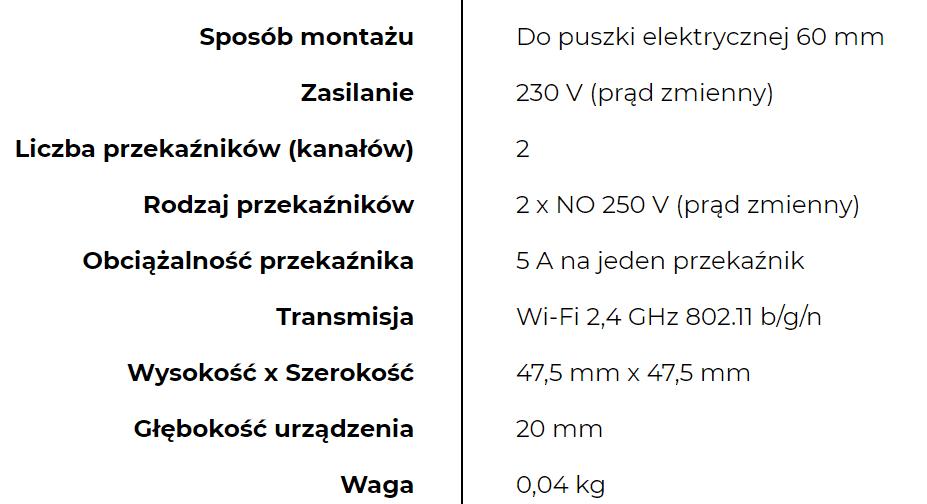 zamel_supla_specyfikacja