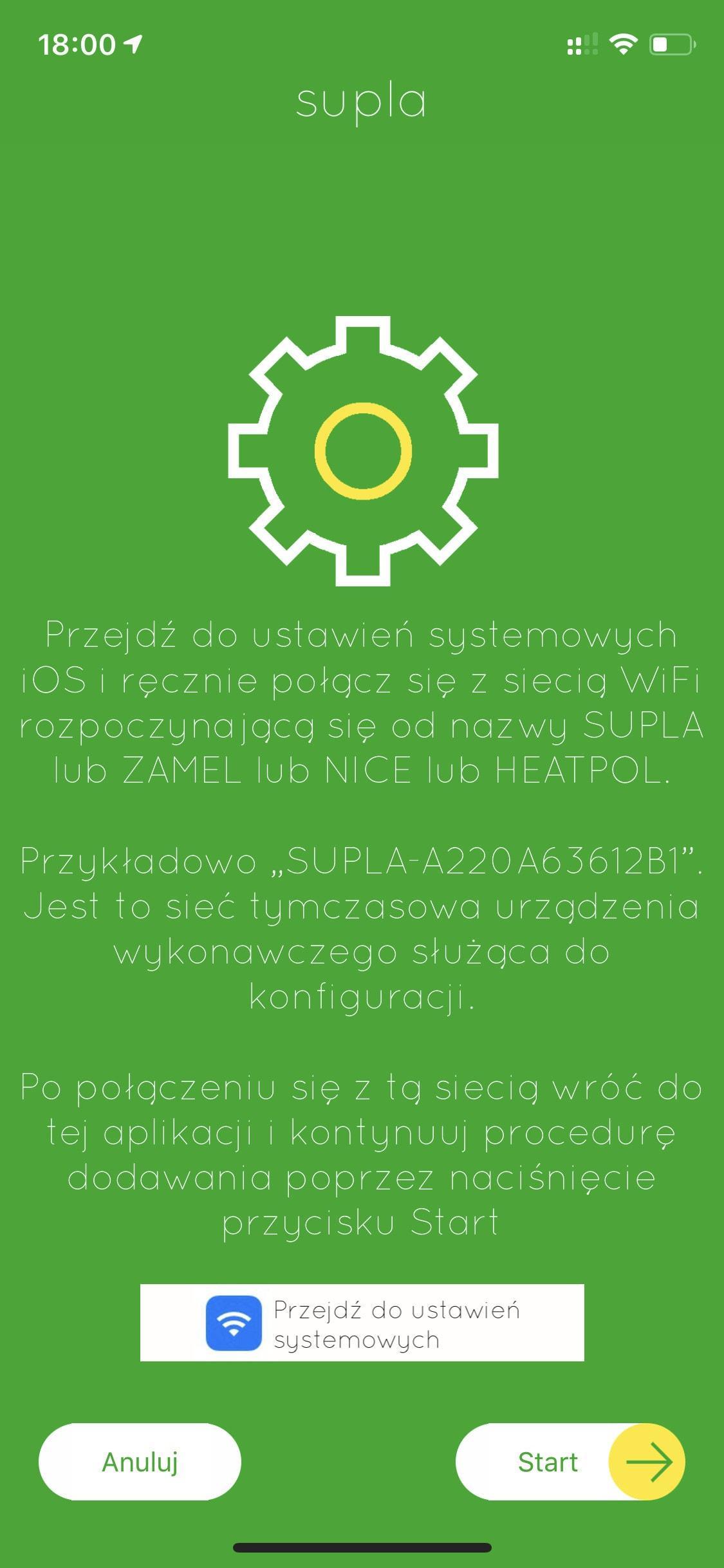 Zamel SRW-01
