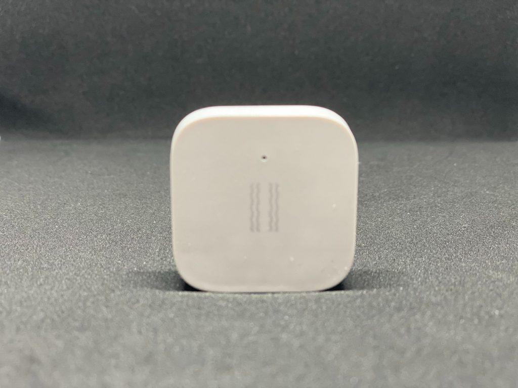 Sensor de vibració Aqara