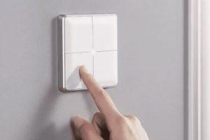 wall-socket-780x405