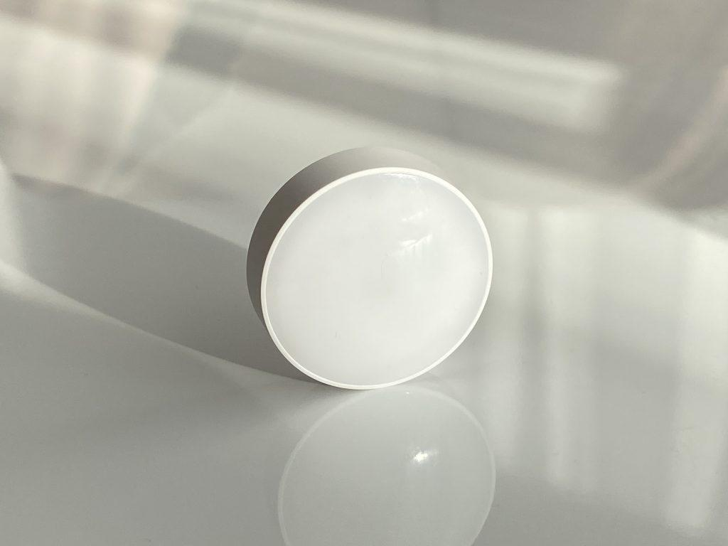 Sensor cahaya Xiaomi