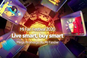 Mi Fan Festiwal