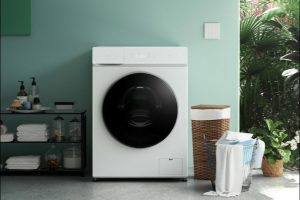 mijia-washing-machine-3-1