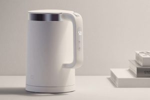 Mijia-Thermostat-Pro-4-1024x666