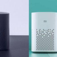 Xiao-AI-Smart-speakers