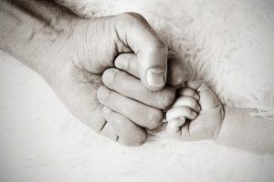 Ухаалаг эцэг эх