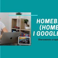 Home page di Google