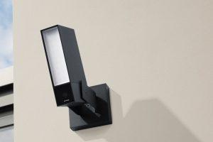 netatmo-smart-outdoor-camera-with-siren