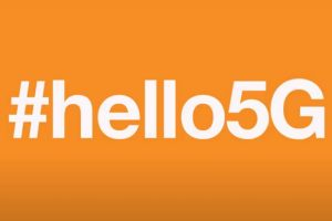 Hello5G_Orange