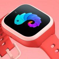 Xiaomi_Mi_Kids_Smartwatch_4C