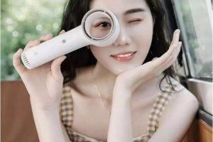 portable-fan-3-669x470