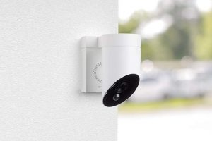 somfy-outdoor-cam-nw-fi