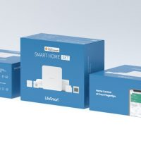 lifesmart-smart-home-set-n-fi