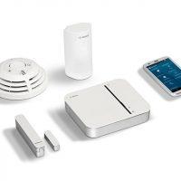 I-Bosch-HomeKit 1280x640