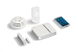 Bosch-HomeKit 1280x640
