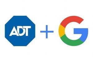 adt-google-kev koom tes