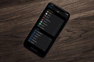 configuratore-app-n-fi