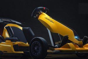 Xiaomi-karting-lamborghini-1536x746