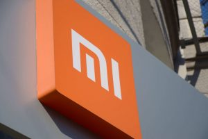 newproductxiaomi escalat-2-