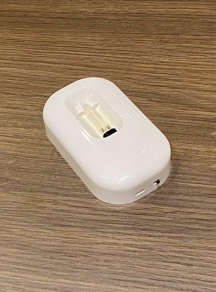 Sterilisator Xiaomi