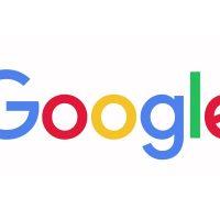 جوجل شعار