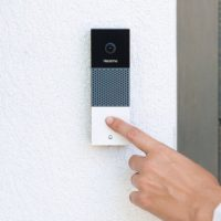 netatmo-video doorbell-01