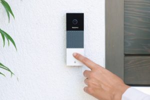 netatmo-video doorbell-01