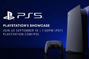 ps5showcase-1000x561
