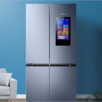 viomi-451l-fridge-4