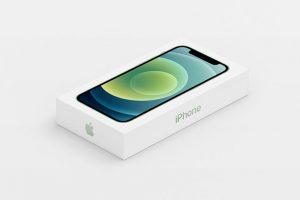 38236-72522-201013-iPhone12Box-xl