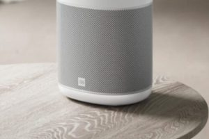 xiaomi-mi-smart-speaker-500x504